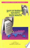 Government Secure Intranets