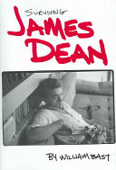 Surviving James Dean