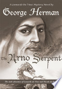 The Arno Serpent