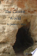 The Cavern World : under the earth among the revolting petrolia,...