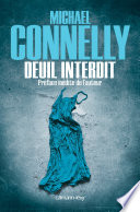 Deuil Interdit : sociales bien amenées, il possède une écriture fluide,...