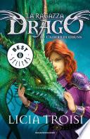 La Ragazza Drago   2  L albero di Idhunn