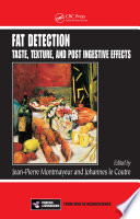 Fat Detection