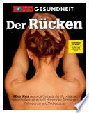 Der Rücken
