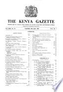 Apr 18, 1961
