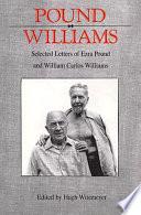 Pound Williams