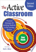The Active Classroom