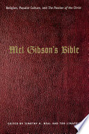 Mel Gibson s Bible