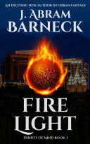 download ebook fire light pdf epub