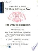 Cuba Illustra Ed