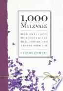1 000 Mitzvahs