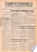 Jul 30, 1975