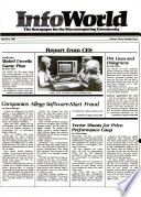 Mar 2, 1981
