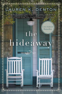 download ebook the hideaway pdf epub