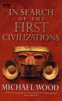 download ebook in search of the first civilizations pdf epub