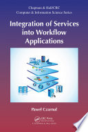 integration-of-services-into-workflow-applications