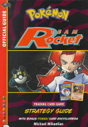 Pokemon Team Rocket Strategy Guide