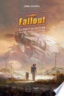 La saga Fallout