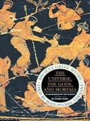 download ebook the universe, the gods, and mortals pdf epub