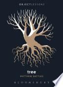 Tree by Matthew Battles