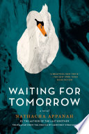 Waiting for Tomorrow Book PDF