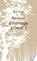 Source d h  ritage