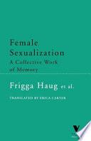 Female Sexualization