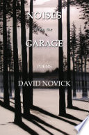 Noises from the Garage