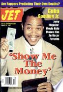 Mar 31, 1997