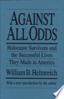 Epub Against All Odds [Pdf/ePub] eBook