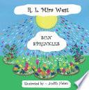 Sun Sprinkles