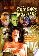 Ze Craignos Monsters Anthology