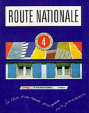 Route Nationale Stage 4 Student's
