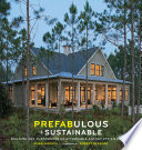 Prefabulous   Sustainable