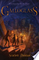Galloglass Book PDF