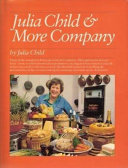 Julia Child   more company
