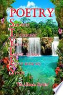 Poetry Styles Book Six