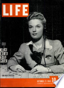Oct 27, 1941