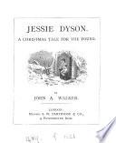 Jessie Dyson