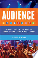 Audience Book PDF