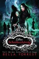 Das Schattenreich Der Vampire 36