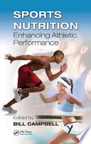 Sports Nutrition book