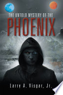 The Untold Mystery of the Phoenix A Very Advanced People Called The Chalri