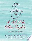 A Life Like Other People s