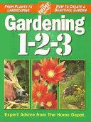 Gardening 1 2 3