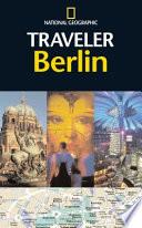 Traveler Berlin