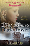 Lord Monroe s Dark Tower