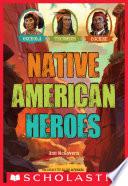 Native American Heroes