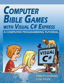 Computer Bible Games with Visual C  Express
