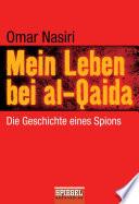 Mein Leben bei al Qaida
